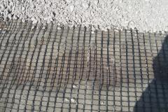 Vialidades Nuevo Altata 8
