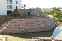 Mayan_Palace_canal_005