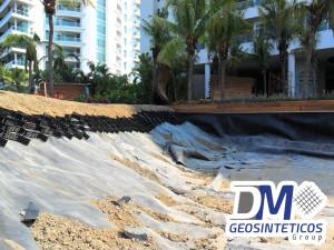 dmgeosinteticos_geocelda_talud_dmtecnologias_5