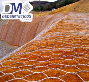 malla_triple_torsion_gavion_fibra de coco_dmtecnologias_dmgeosinteticos_4