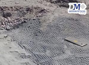 geomalla-biaxial-control-erosionenplaya-altata-culiacan-sinaloa-dmgeosinteticos-dmtecnologias-1