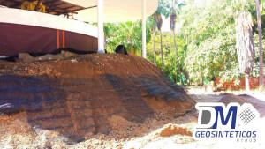 geomalla_uniaxial_mono orientada_tenax_control de erosion en talud_encounter_jardin botanico_culiacan_dm tecnologias_dm geosinteticos_3