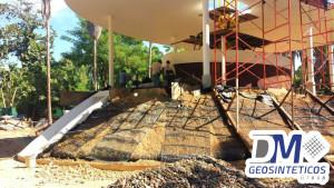 geomalla_uniaxial_mono orientada_tenax_control de erosion en talud_encounter_jardin botanico_culiacan_dm tecnologias_dm geosinteticos_4